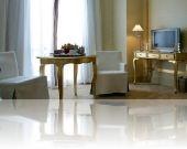 Hotel Cannes Renoir*** 2